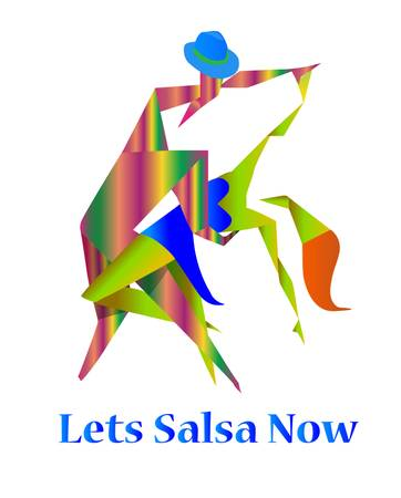 LETS SALSA NOW - Cuban Band - Oakland, CA