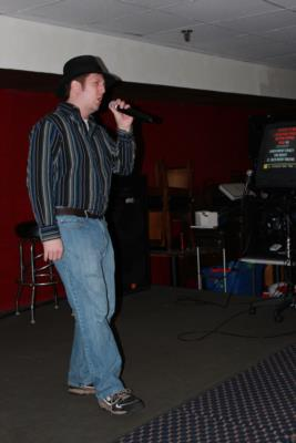 K-Jay's Karaoke | Nashua, NH | Karaoke DJ | Photo #6