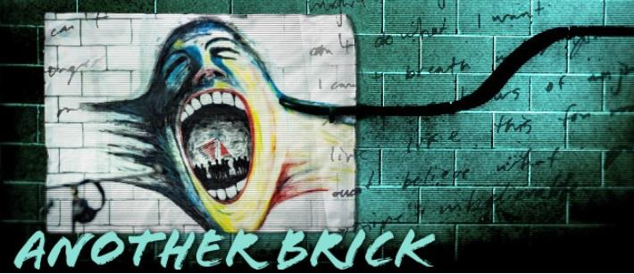 Another Brick- Pink Floyd Tribute