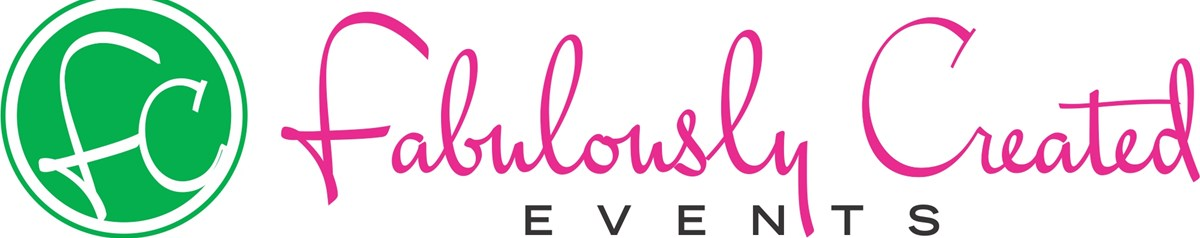 Fabulously Created Events