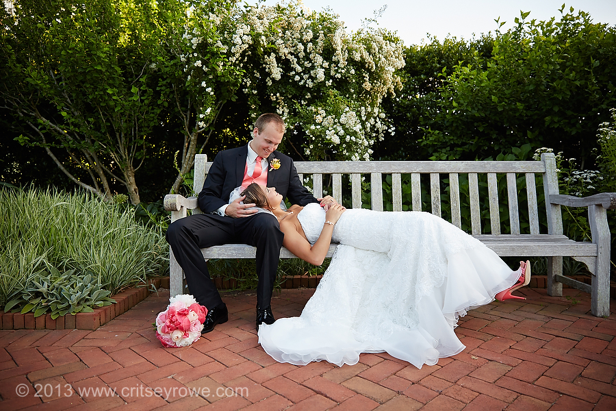 Fabulously Created Events - Event Planner - Charlotte, NC