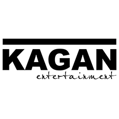KAGAN ENTERTAINMENT - DJ - Alpharetta, GA