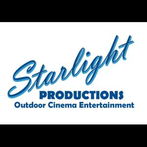 Starlight Productions, LLC - Movie Theme Party - Arlington, TX