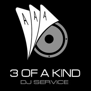 3 of a kind DJ Service - DJ - Massillon, OH