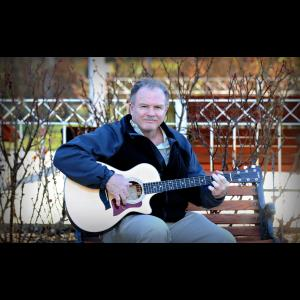 Idaho Acoustic Guitarist | Wayne Worthen