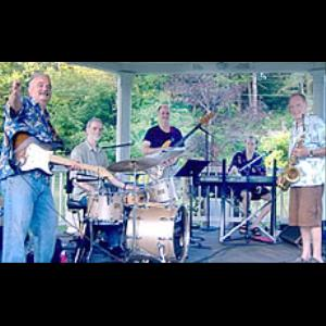 Green Brothers Band - Cover Band - Castleton, VT