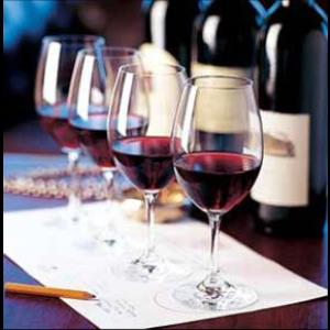 Oakland Bartender | Sommeliers: Corporate Event Wine Tastings