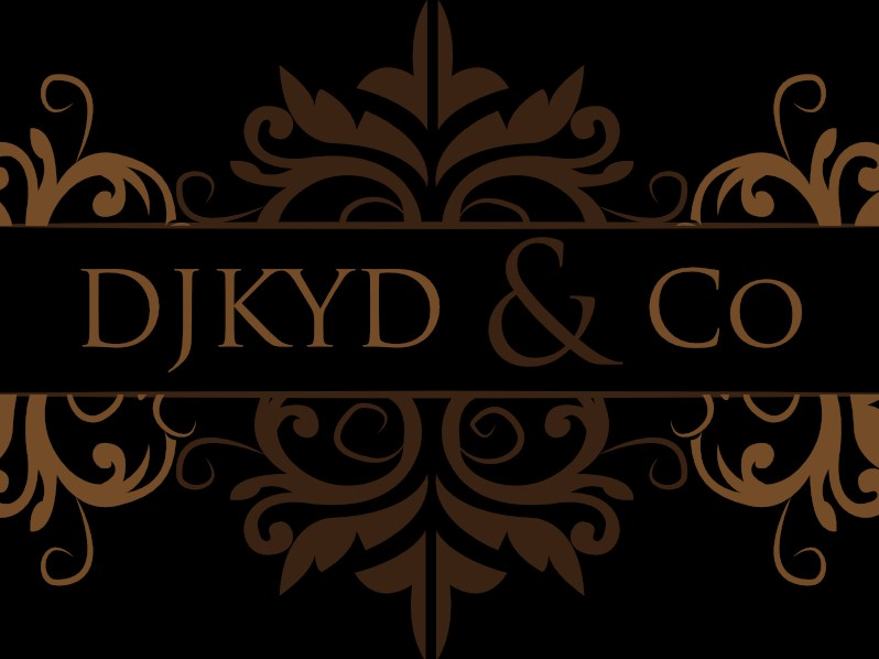 DJ Kyd and Company - DJ - Quincy, MA