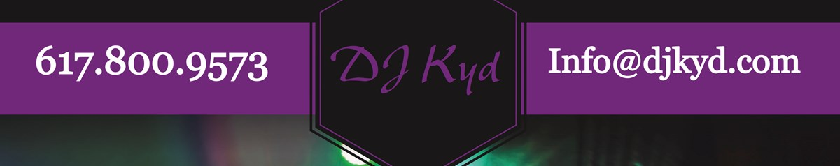 DJ Kyd and Company