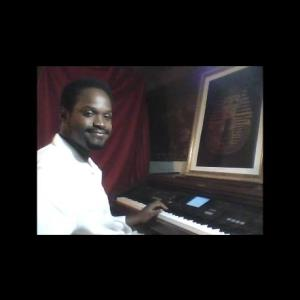 Corey Quinn - Jazz Pianist - Garden City, MI