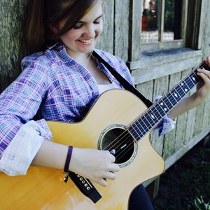 Norfolk Acoustic Guitarist | Tarry