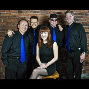 Wrigley Oldies Band | TOP TIER - Live Music At The Highest Level