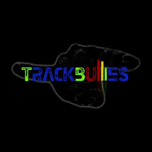 TrackBullies - DJ - Salem, NJ