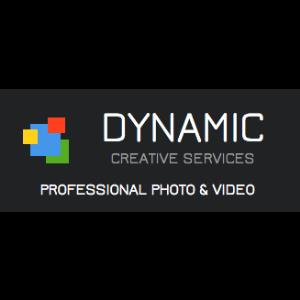 Dynamic Creative Services - Photographer - Troy, MI
