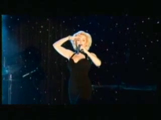 Janet as Marilyn! | Las Vegas, NV | Marilyn Monroe Impersonator | Diamonds- Girl's Best Friend