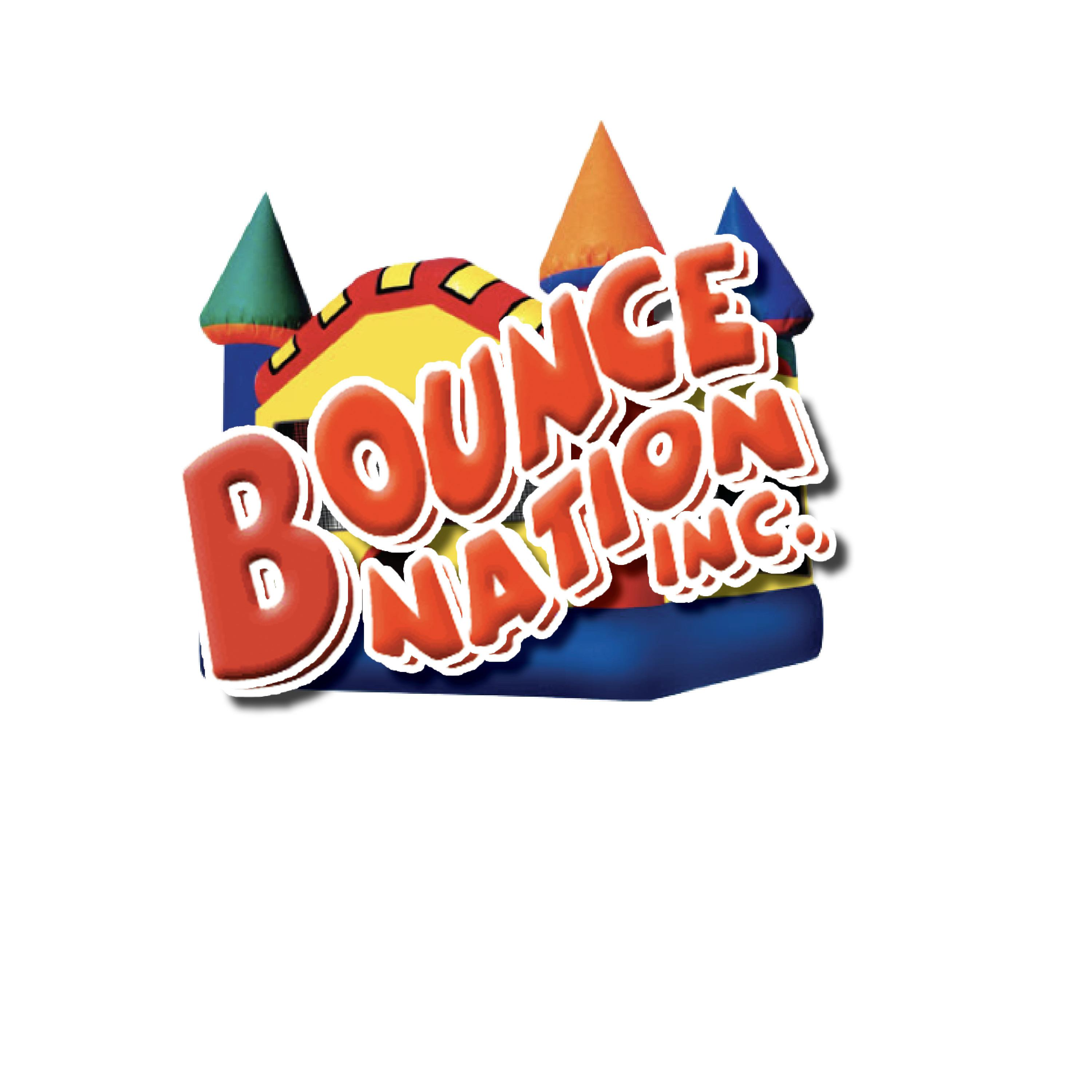 Bounce Nation Inc.
