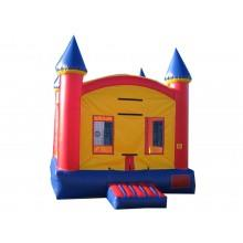 Bounce Nation Inc. | Lancaster, NY | Bounce House | Photo #3