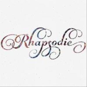 Arizona Acoustic Trio | Rhapsodie