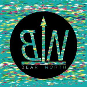 Fargo Wedding Band | Bear North