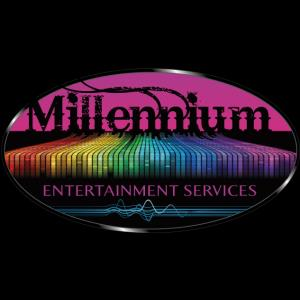 Millennium Entertainment/Sound Productions, LLC - DJ - Waycross, GA