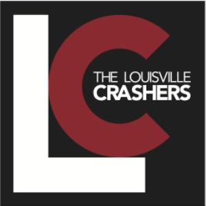 The Louisville Crashers - Cover Band - Louisville, KY