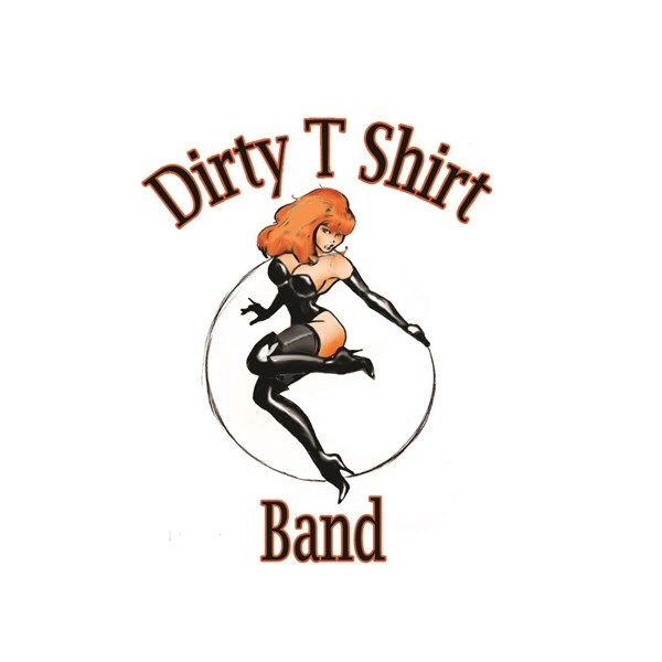 The Dirty T-Shirt Band - Variety Band - Tallahassee, FL