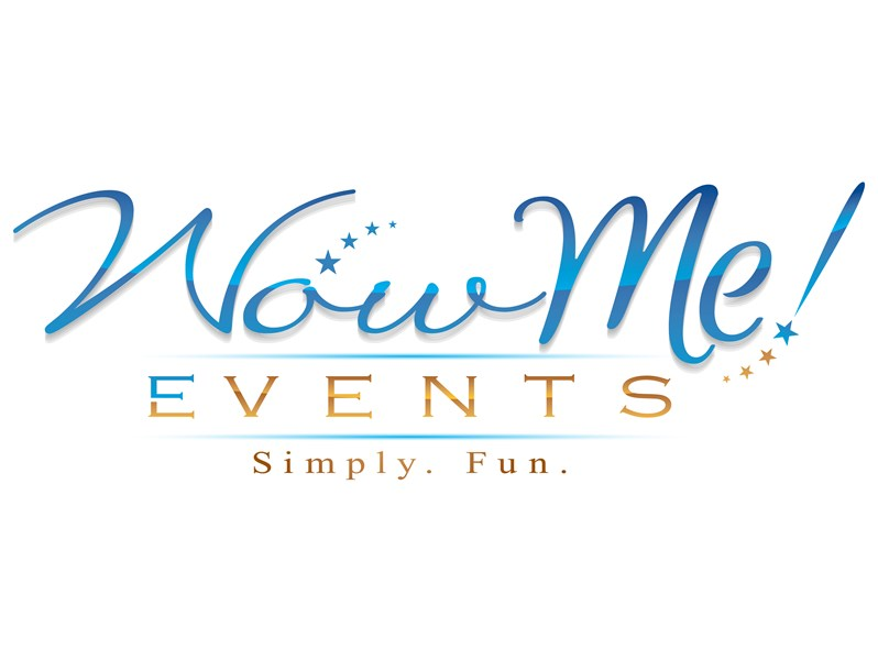 Wow Me! Events - Dance Band - Dallas, TX