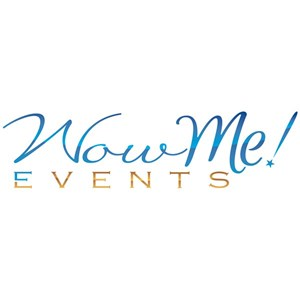 Bagwell Dance Band | Wow Me! Events