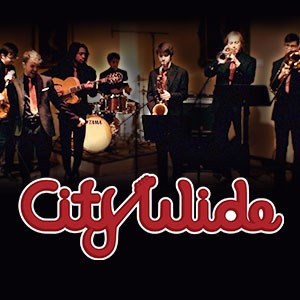 Lehigh Valley 70s Band | CityWide