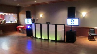 Party Every Night DJs | Canton, OH | Event DJ | Photo #1