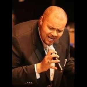 New York Gospel Singer | Timothy Riley