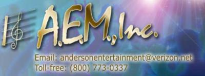 Anderson Entertainment | Pitman, NJ | Cover Band | Photo #9