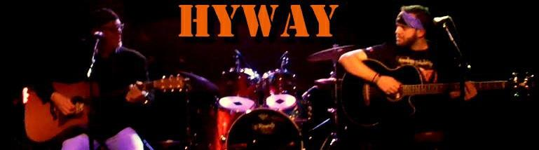 HyWay