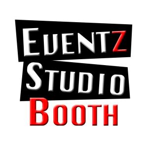 Eventz Studio Booth - Photo Booth - Oceanside, CA