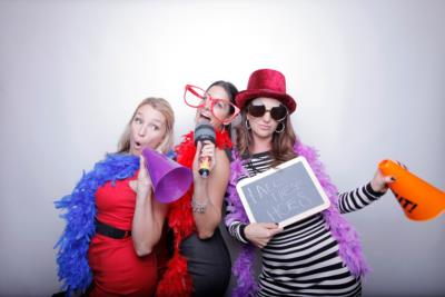 Eventz Studio Booth | Oceanside, CA | Photo Booth Rental | Photo #11