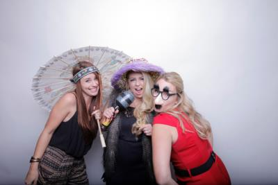 Eventz Studio Booth | Oceanside, CA | Photo Booth Rental | Photo #8