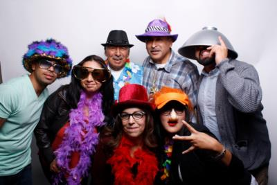 Eventz Studio Booth | Oceanside, CA | Photo Booth Rental | Photo #5