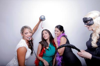 Eventz Studio Booth | Oceanside, CA | Photo Booth Rental | Photo #15
