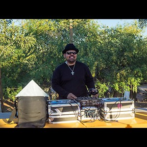 Chandler Event DJ | DJ Miguel