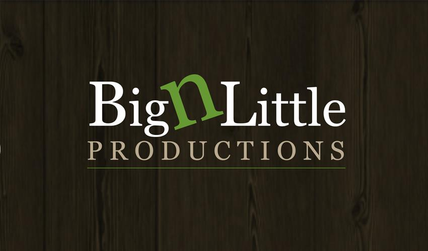 Big n Little Productions