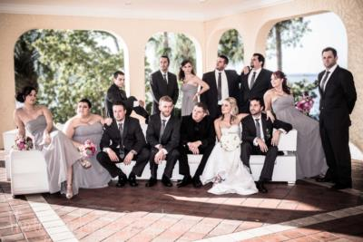 Photography by Stephenie | Tampa, FL | Event Photographer | Photo #2
