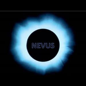 Nevus - Cover Band - Freehold, NJ