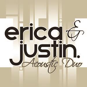 Erica & Justin Acoustic Duo - Acoustic Band - Worcester, MA