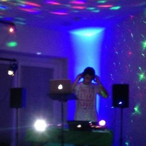 Living House Entertainment - Mobile DJ - Bedford, NY