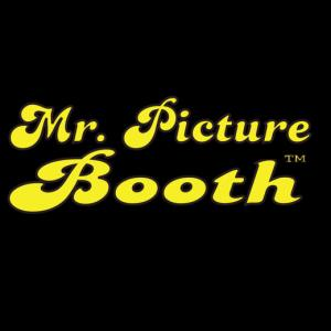 Mr Picturebooth of the Tri-Cities - Photo Booth - Elizabethton, TN