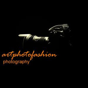 artphotofashion photography - Photographer - Baltimore, MD