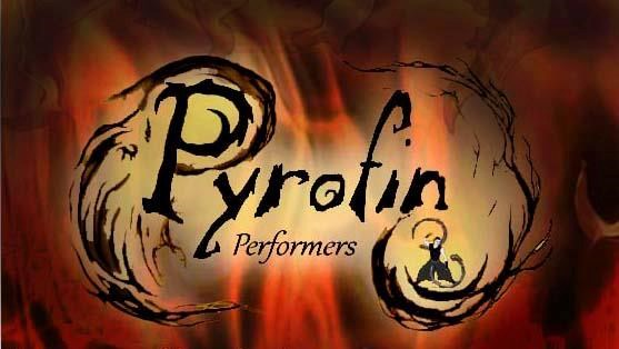 Pyrofin Performers