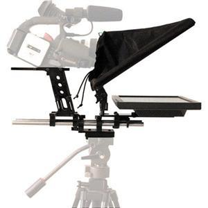 Teleprompter Pros - Corporate Speaker - Brooklyn, NY