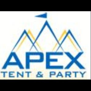 Santa Ana Party Tent Rentals | Apex Tent and Party