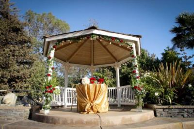Apex Tent and Party | Tustin, CA | Party Tent Rentals | Photo #3